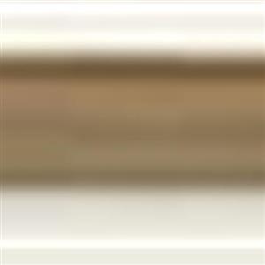 GlassTile CrystileLinerSeries L018 PencilLiner-L018