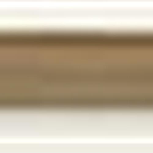 Crystile Liner Series Pencil Liner - L018