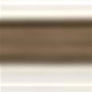 GlassTile CrystileLinerSeries L020 PencilLiner-L020