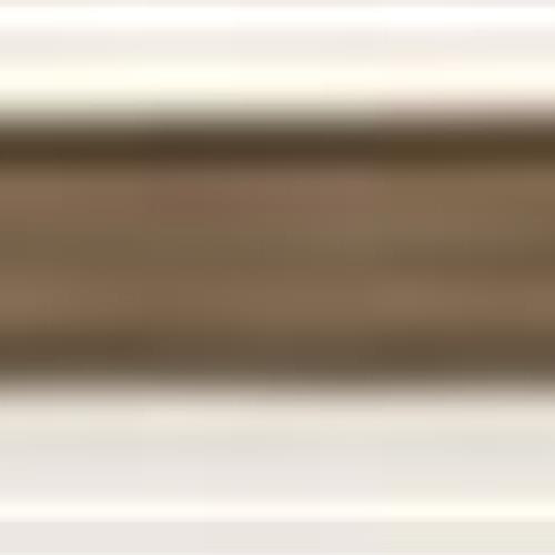 Crystile Liner Series Pencil Liner - L020