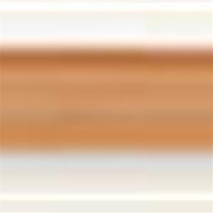 GlassTile CrystileLinerSeries L022 PencilLiner-L022