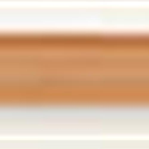 Crystile Liner Series Pencil Liner - L022