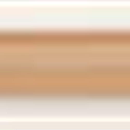 GlassTile Crystile Liner Series Pencil Liner - L023  main image