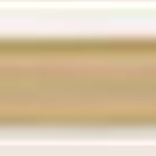 GlassTile Crystile Liner Series Pencil Liner - L024  main image