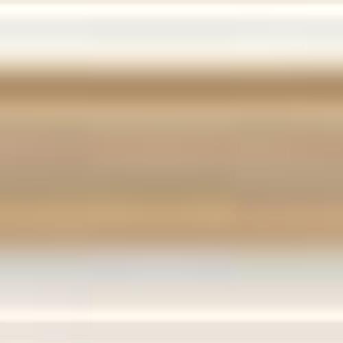 GlassTile Crystile Liner Series Pencil Liner - L025  main image