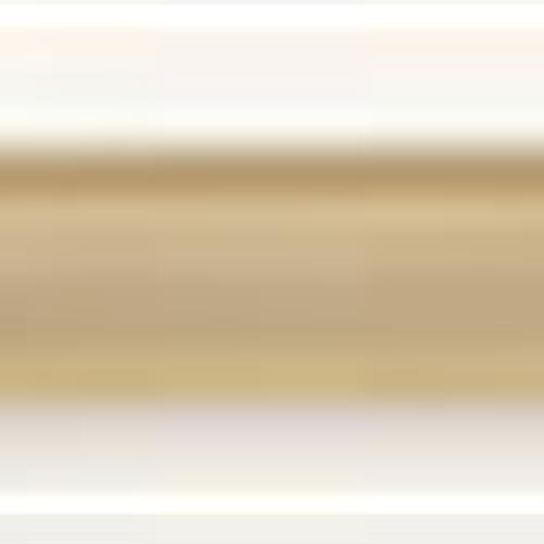 GlassTile Crystile Liner Series Pencil Liner - L026  main image