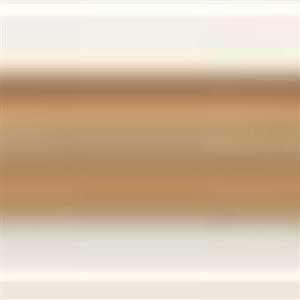 GlassTile CrystileLinerSeries L027 PencilLiner-L027