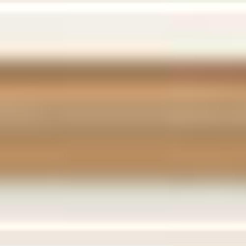 GlassTile Crystile Liner Series Pencil Liner - L027  main image