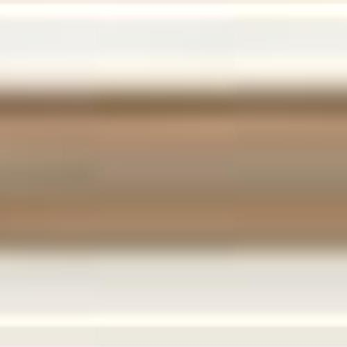 GlassTile Crystile Liner Series Pencil Liner - L028  main image