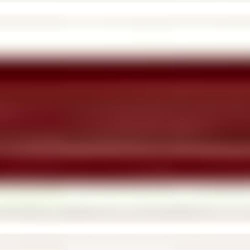 Crystile Liner Series Pencil Liner - L029