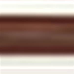 GlassTile CrystileLinerSeries L030 PencilLiner-L030