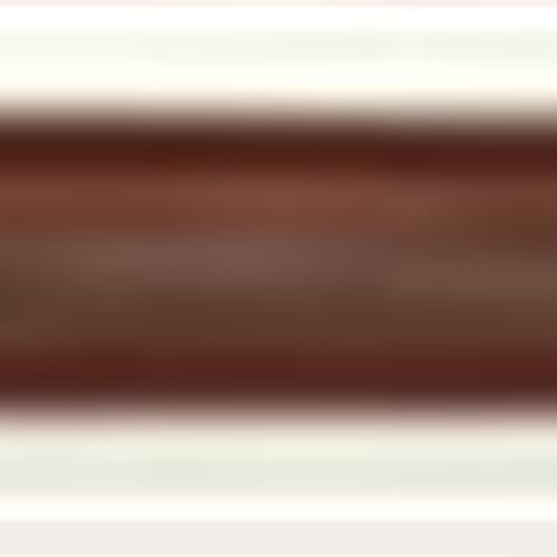 Crystile Liner Series Pencil Liner - L030