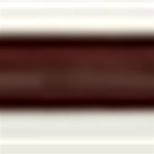 GlassTile CrystileLinerSeries L031 PencilLiner-L031