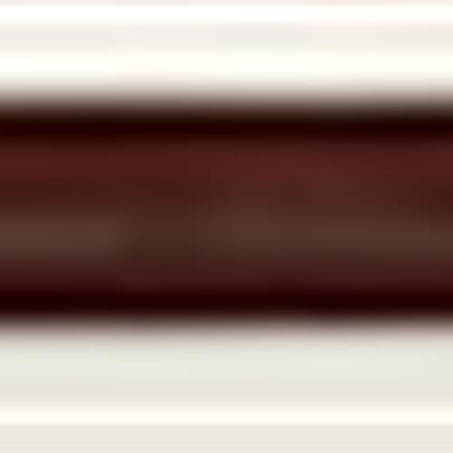 GlassTile Crystile Liner Series Pencil Liner - L031  main image