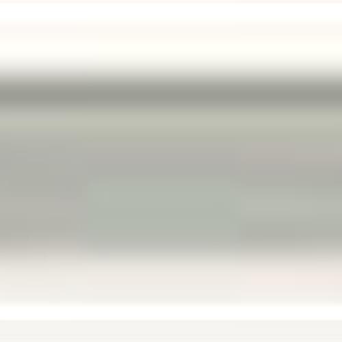 GlassTile Crystile Liner Series Pencil Liner - L032  main image