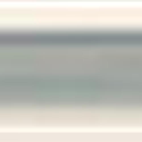 GlassTile Crystile Liner Series Pencil Liner - L033  main image