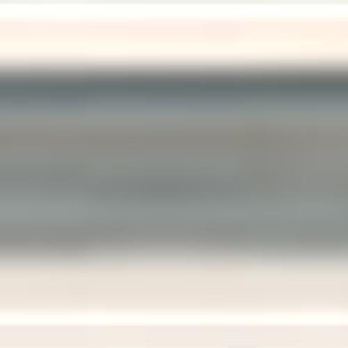 Crystile Liner Series Pencil Liner - L034