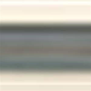 GlassTile CrystileLinerSeries L035 PencilLiner-L035