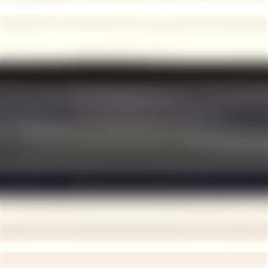 GlassTile CrystileLinerSeries L036 PencilLiner-L036