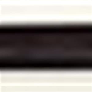 GlassTile CrystileLinerSeries L037 PencilLiner-L037