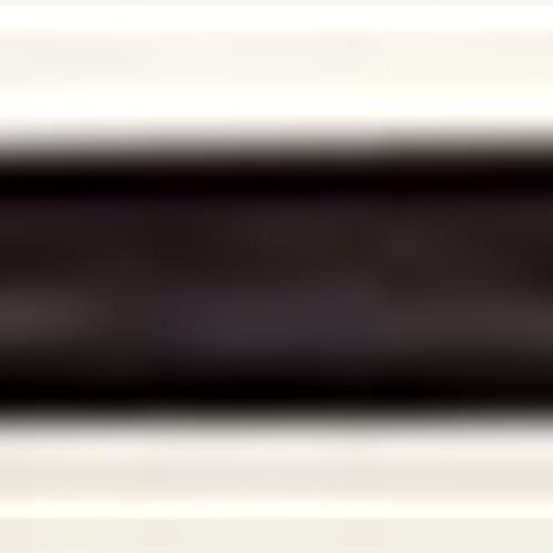 Crystile Liner Series Pencil Liner - L037