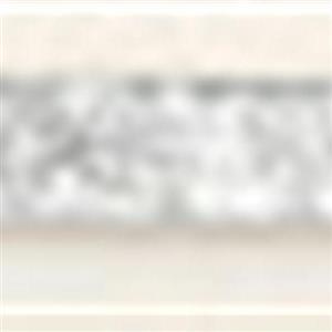 GlassTile CrystileLinerSeries L038 PencilLiner-L038