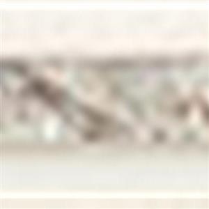 GlassTile CrystileLinerSeries L040 PencilLiner-L040