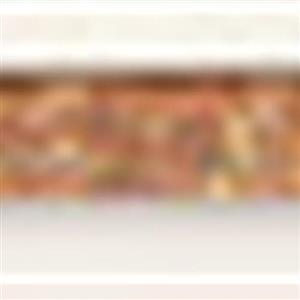 GlassTile CrystileLinerSeries L041 PencilLiner-L041