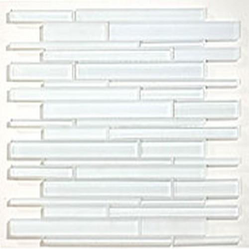 Cane Series Solid Super White