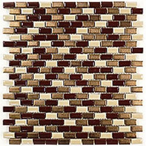 Porcello Brick Series Tawny Drive