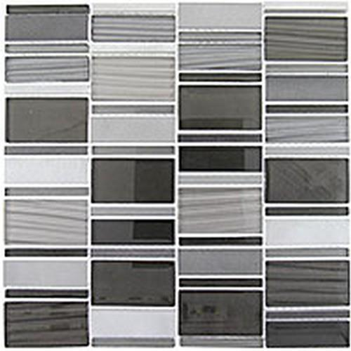 Corrugated Series Dusky Scenery