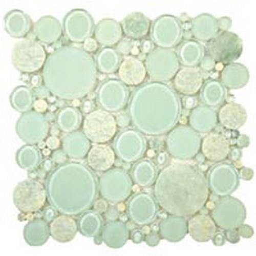 Bubble Series Moonstone