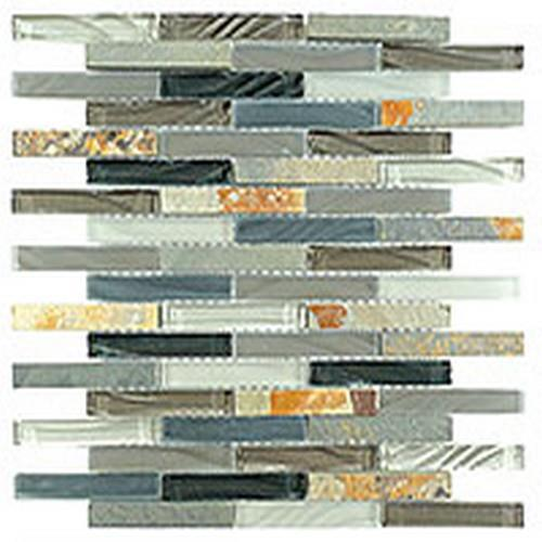 Glass  Slate Brick Northampton Putty