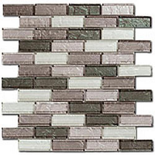 Impression Series Limestone