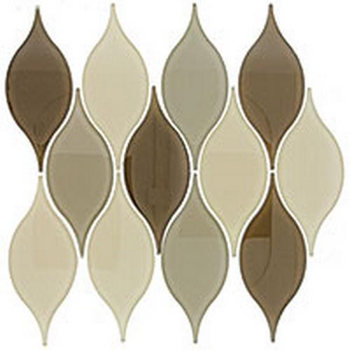 Windchime Series Wood Chime