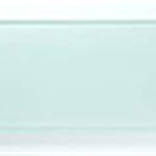 Crystile Series 4X12 Ice Mist Matte