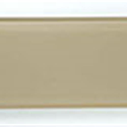 Crystile Series 4X12 Tan