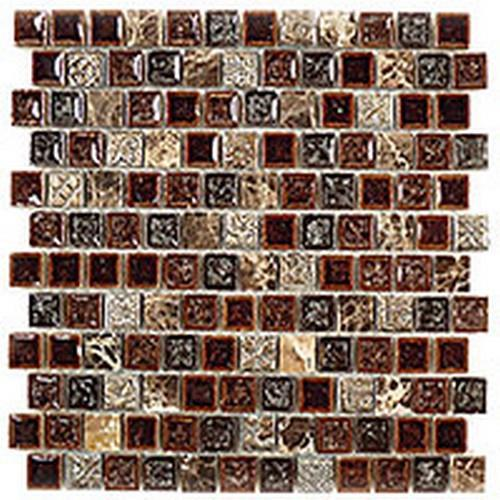 Floorscapes Glass Tile Flooring Price