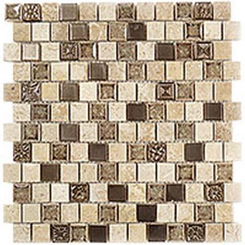 Glazzio Tiles Tranquil Offset Series