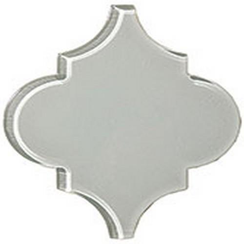 Versailles Series Foggy Meadow