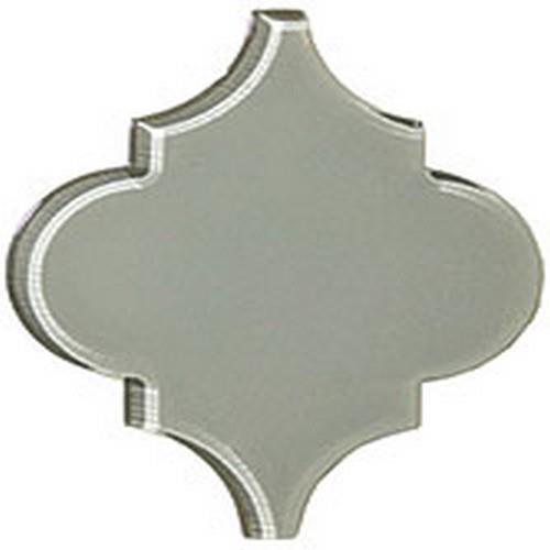Versailles Series Fountain Grey