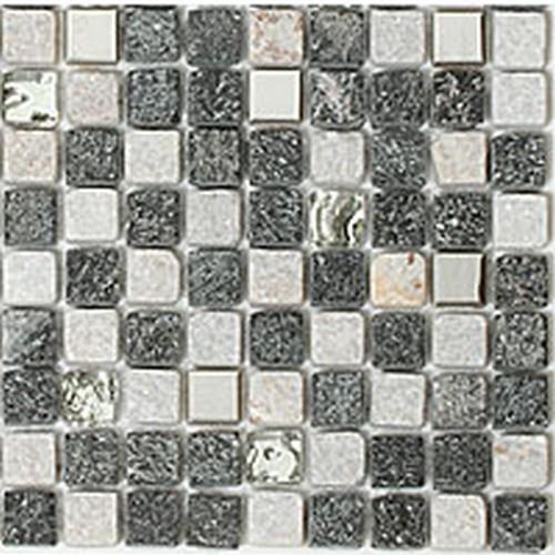 Opulence Series Stone Harbor