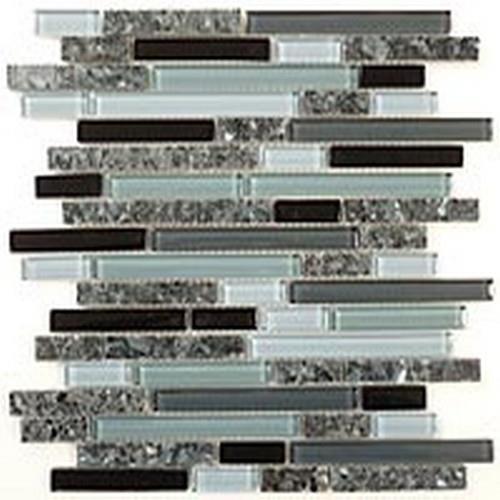Glass  Granite Series Hampton Path