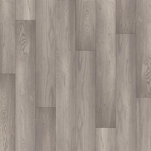 A close-up (swatch) photo of the Domenico flooring product