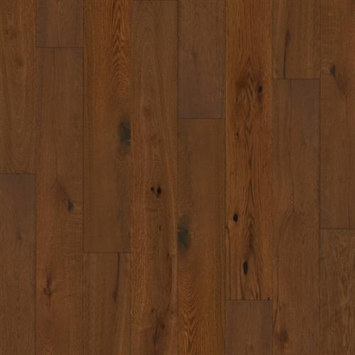 A close-up (swatch) photo of the Lyon flooring product