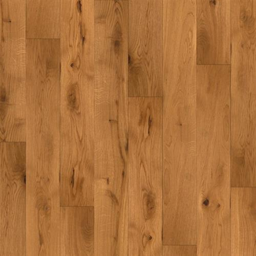 A close-up (swatch) photo of the Olde Bern flooring product