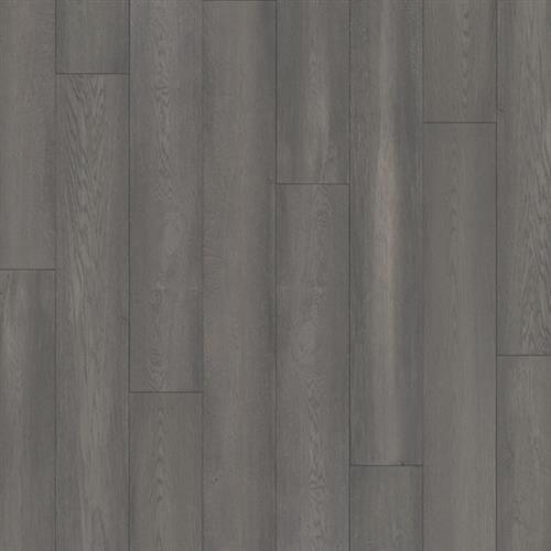 A close-up (swatch) photo of the Touraine flooring product