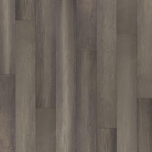 A close-up (swatch) photo of the Villandry flooring product