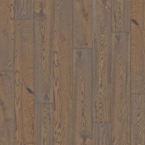 A close-up (swatch) photo of the Windsor flooring product