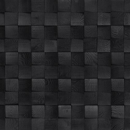 Crest Noir